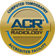 ACR CT Logo