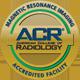 ACR MRI Logo
