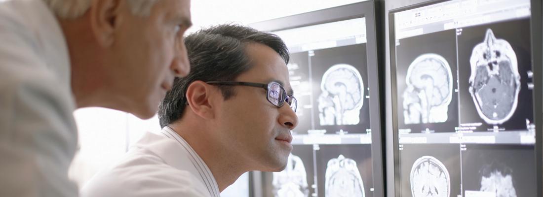 http://xrcmi.com/wp-content/uploads/2017/03/radiologists.jpg