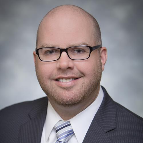 Legacy Vein Clinic's Ryan B. Greene, M.D., Awarded Prestigious ABVLM Diplomate Status