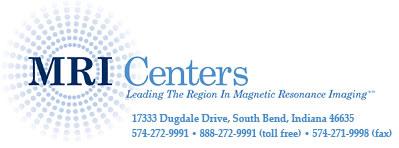 MRI-Centers