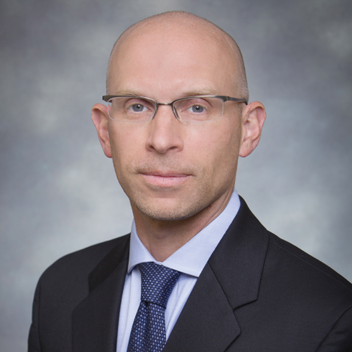 X-Ray Consultant's Terrence D. Wilkin, M.D., Earns ABVLM Diplomate Status