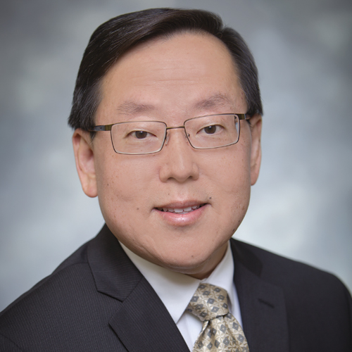 X-Ray Consultants Radiologist Edward Yang, M.D., Appointed to Local Health Network, National Radiology Committee