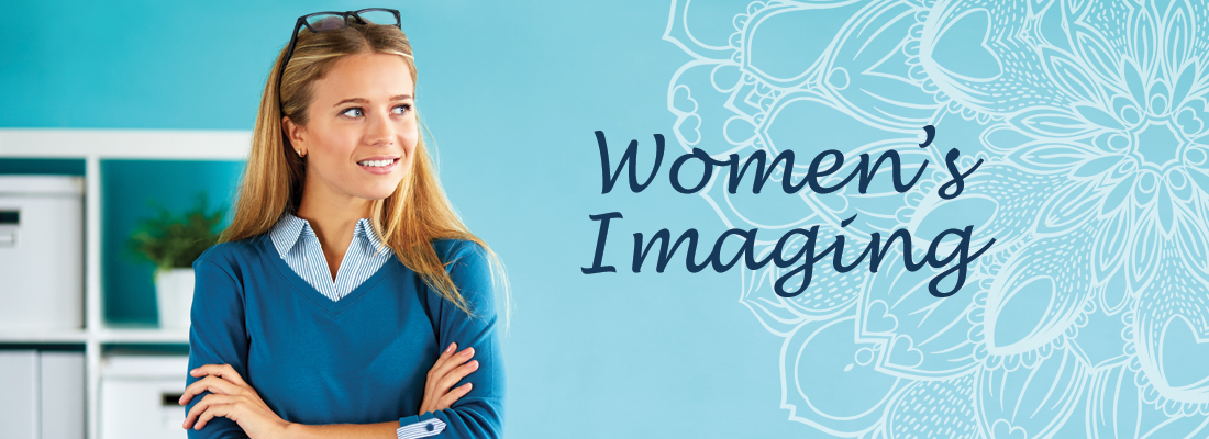 Women's Imaging