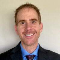 Dr. Joel Baber Joins X-Ray Consultants